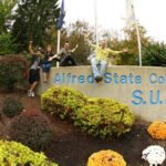 Alfred State (State University of New York)