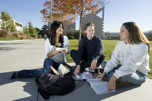 Cal poly pomona decision date 2015